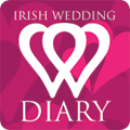 Irish Wedding Diary