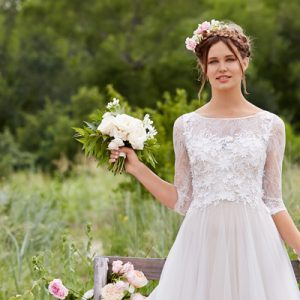 Alice-May-Bridal-Wedding-Dress-Preview