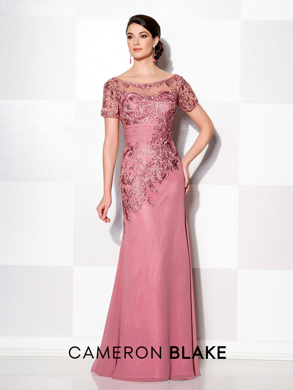 Cameron-Black-for-Mon-Cheri-Occasion-Wear-114662mauve