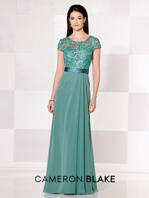 Cameron-Black-for-Mon-Cheri-Occasion-Wear-215625green