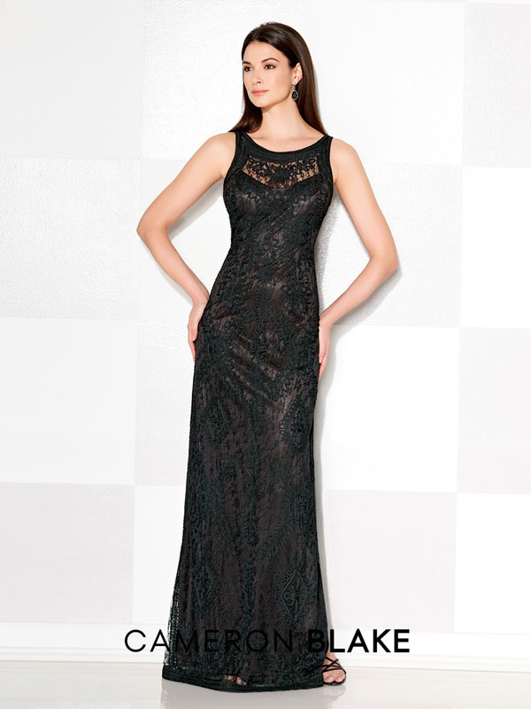 Cameron-Black-for-Mon-Cheri-Occasion-Wear-215627blk