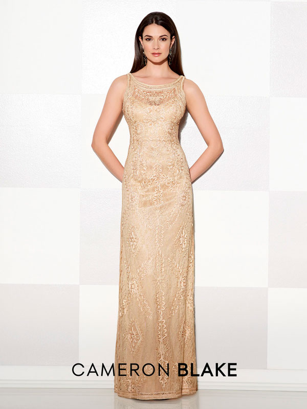 Cameron-Black-for-Mon-Cheri-Occasion-Wear-215627champagne