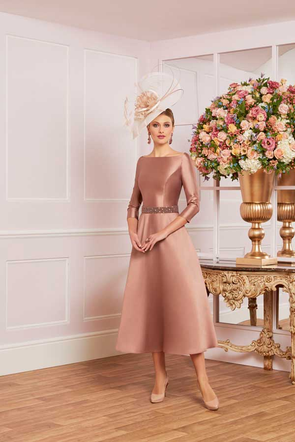 Veni Infantino Mother of the Bride Outfits - 991459