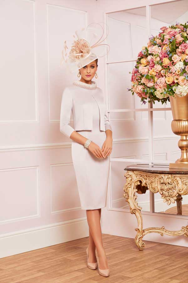 Veni Infantino Mother of the Bride Outfits - 991477