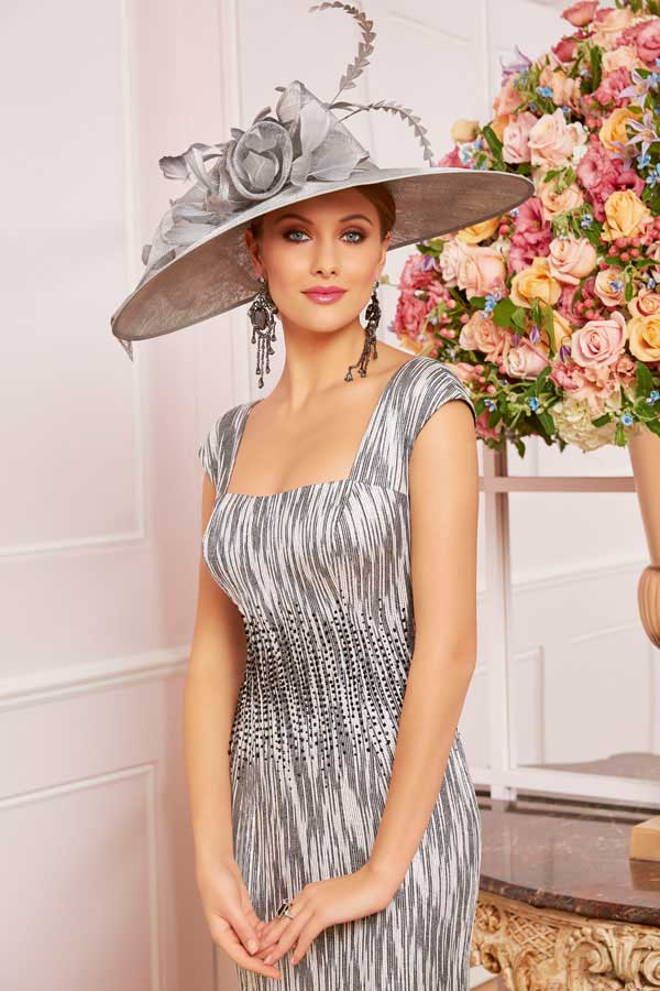 Veni Infantino Mother of the Bride Outfits - 991481