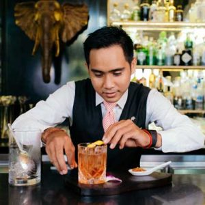 Happy-Hour-on-a-Friday-and-it_s-Negroni-time