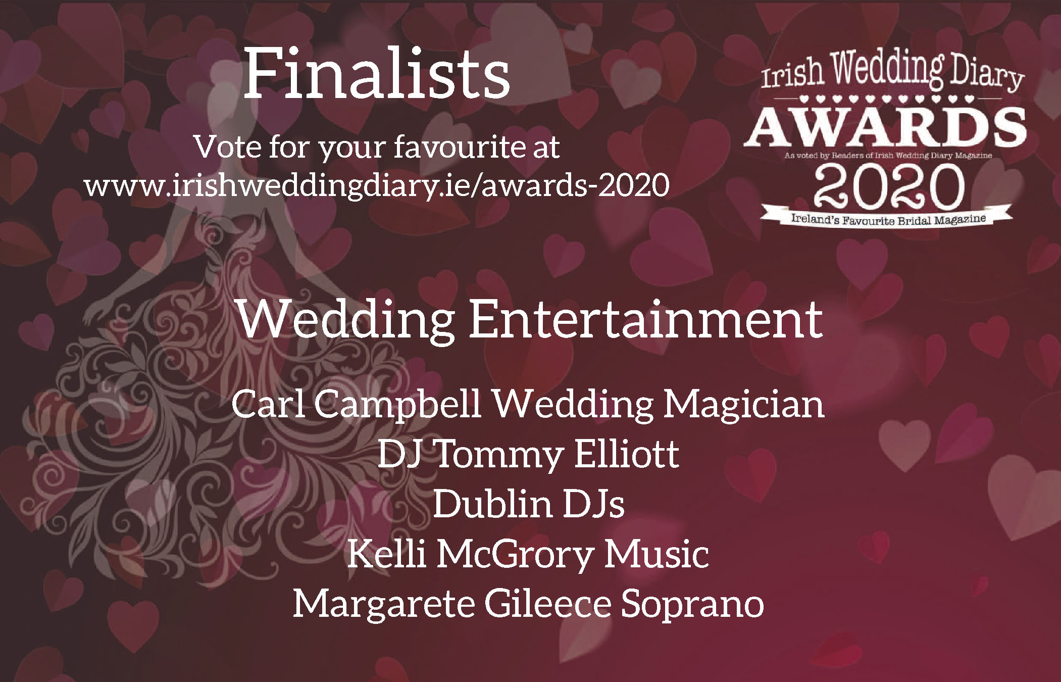 IWD-Awards-Finalists-2020_Wedding-Entertainment