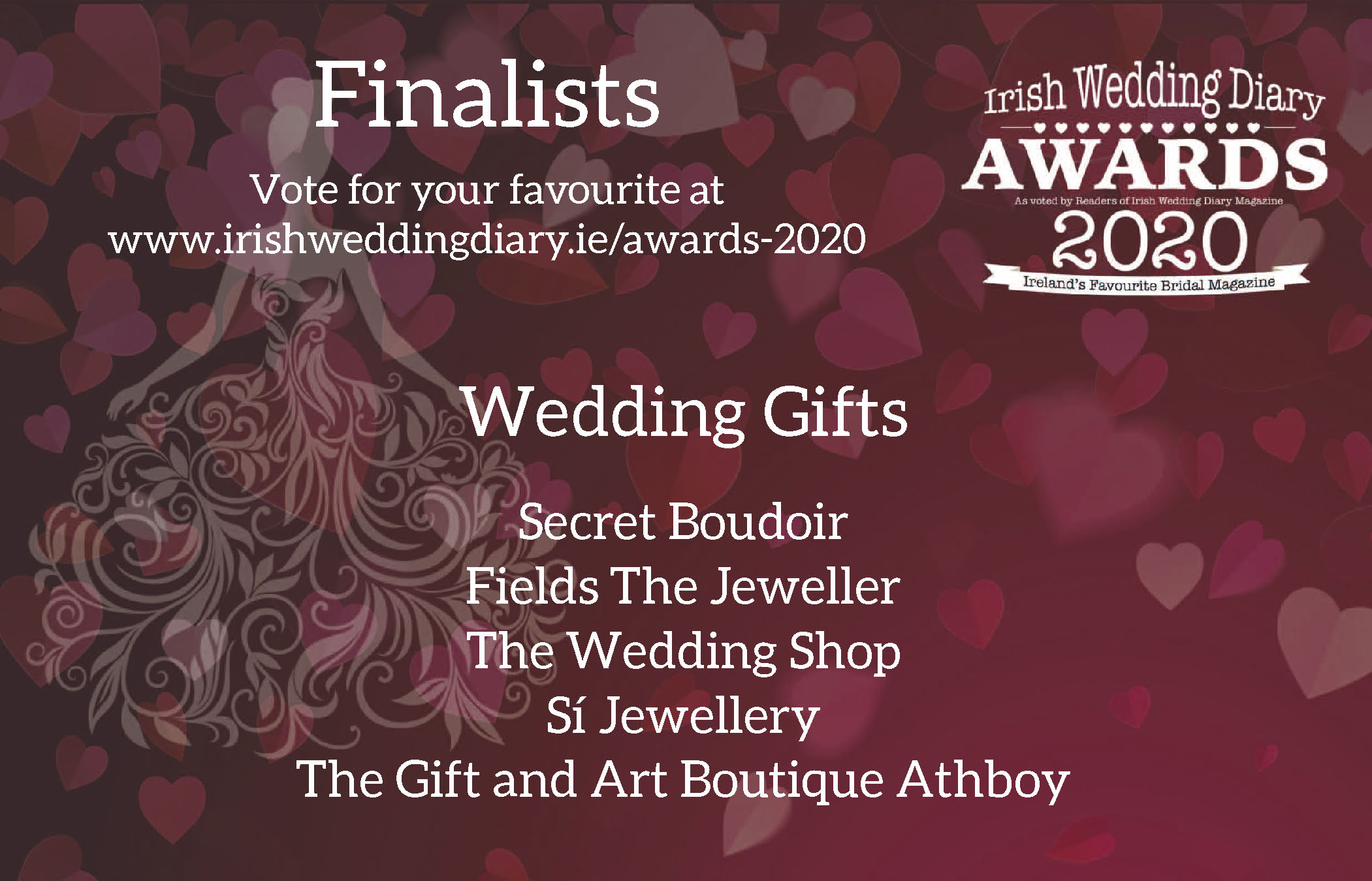 IWD-Awards-Finalists-2020_Wedding-Gifts