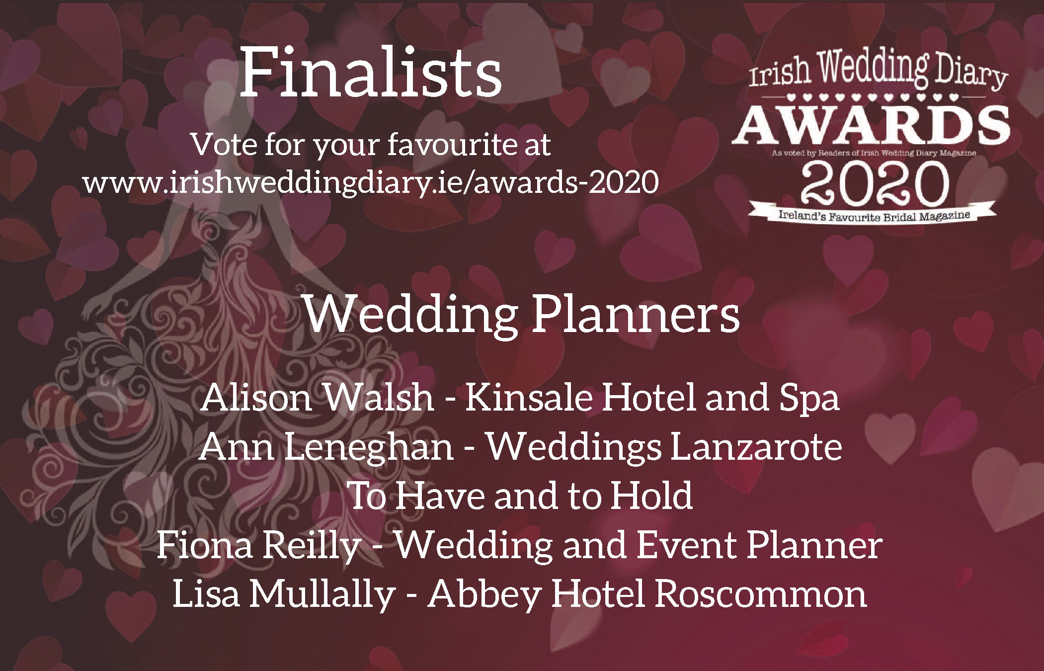 IWD-Awards-Finalists-2020_Wedding-Planners
