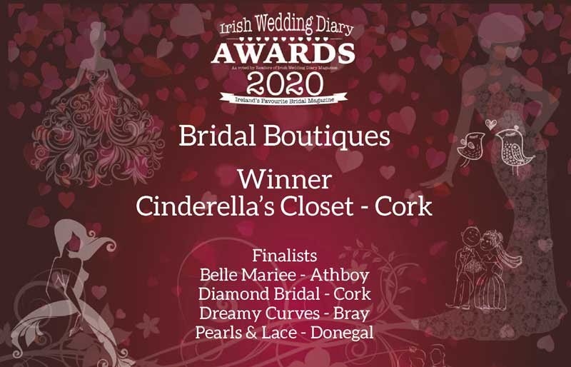 IWD-Awards-Winners-2020-Bridal-Boutiques