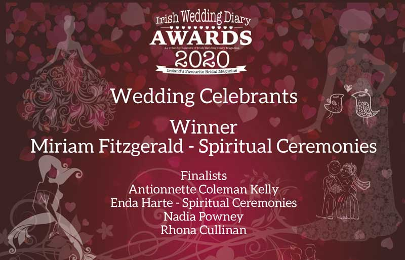 IWD-Awards-Winners-2020-Celebrant