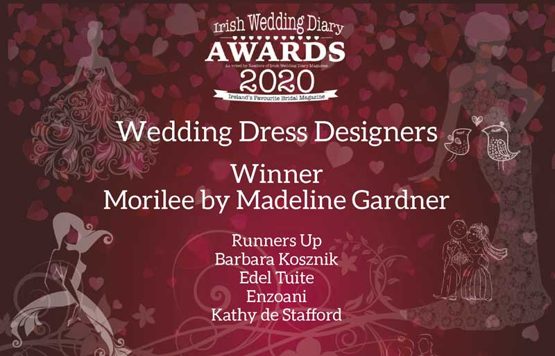 IWD-Awards-Winners-2020-Dress-Designers