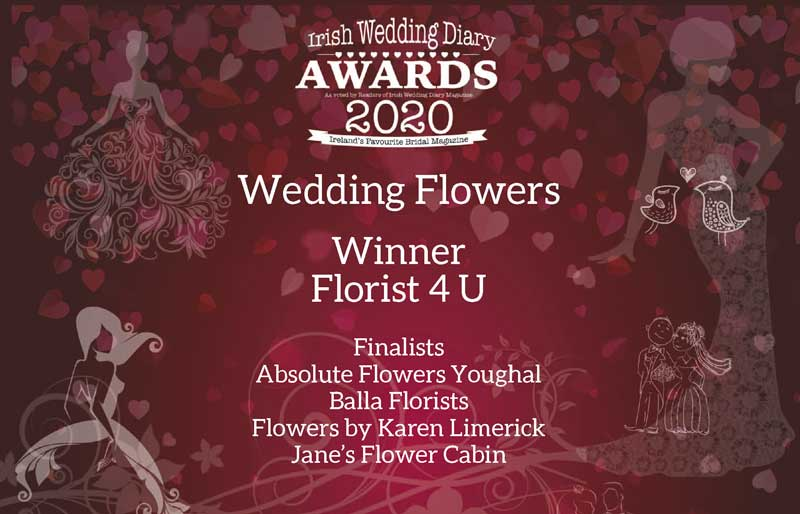 IWD-Awards-Winners-2020-Flowers