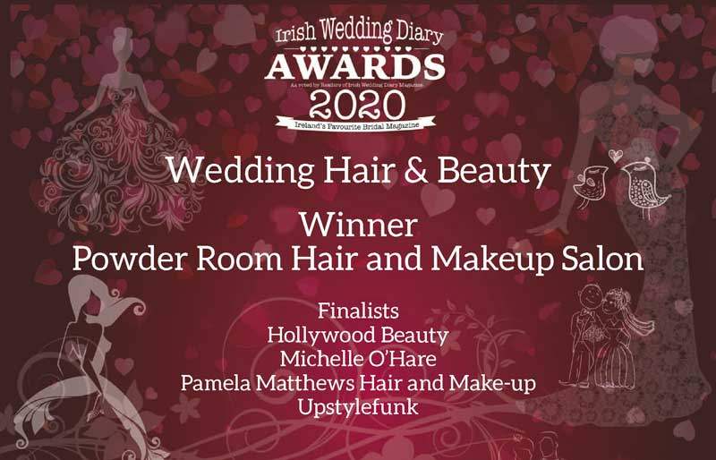 IWD-Awards-Winners-2020-Hair&Makeup