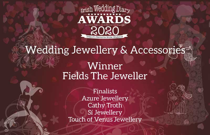 IWD-Awards-Winners-2020-Jewellery