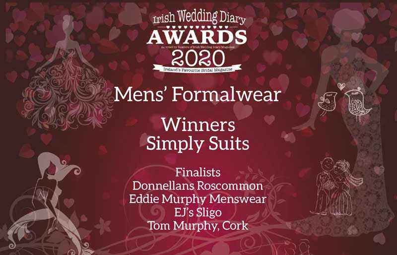 IWD-Awards-Winners-2020-Mens