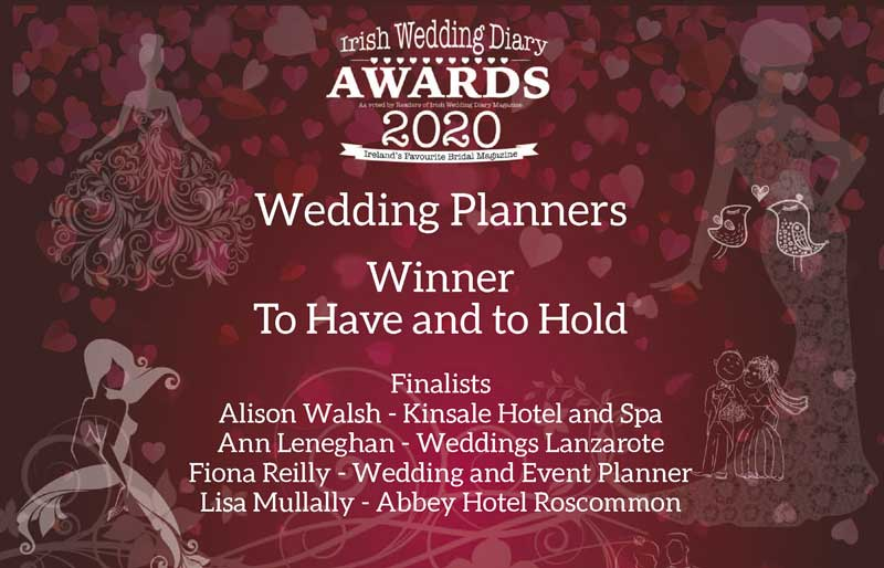 IWD-Awards-Winners-2020-Planners