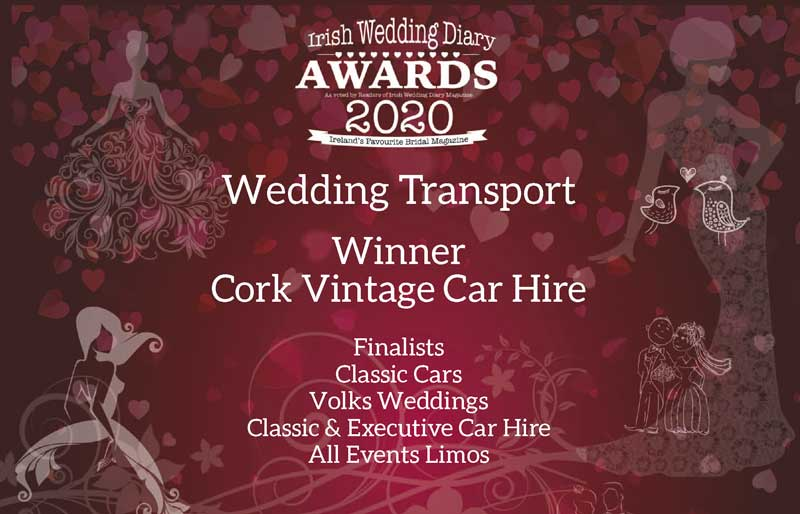 IWD-Awards-Winners-2020-Transport