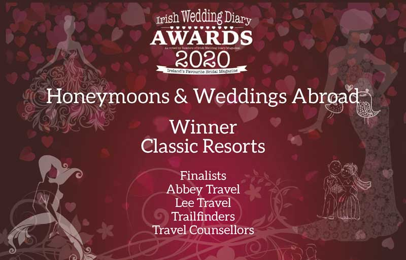 IWD-Awards-Winners-2020-Travel