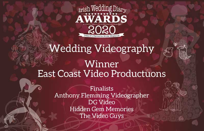 IWD-Awards-Winners-2020-Videography