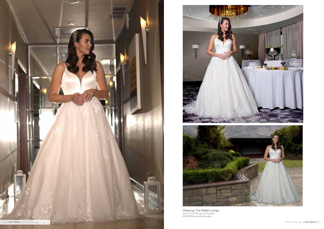 Athlone-Springs-Photoshoot-Web-2019-Cover_Page_2