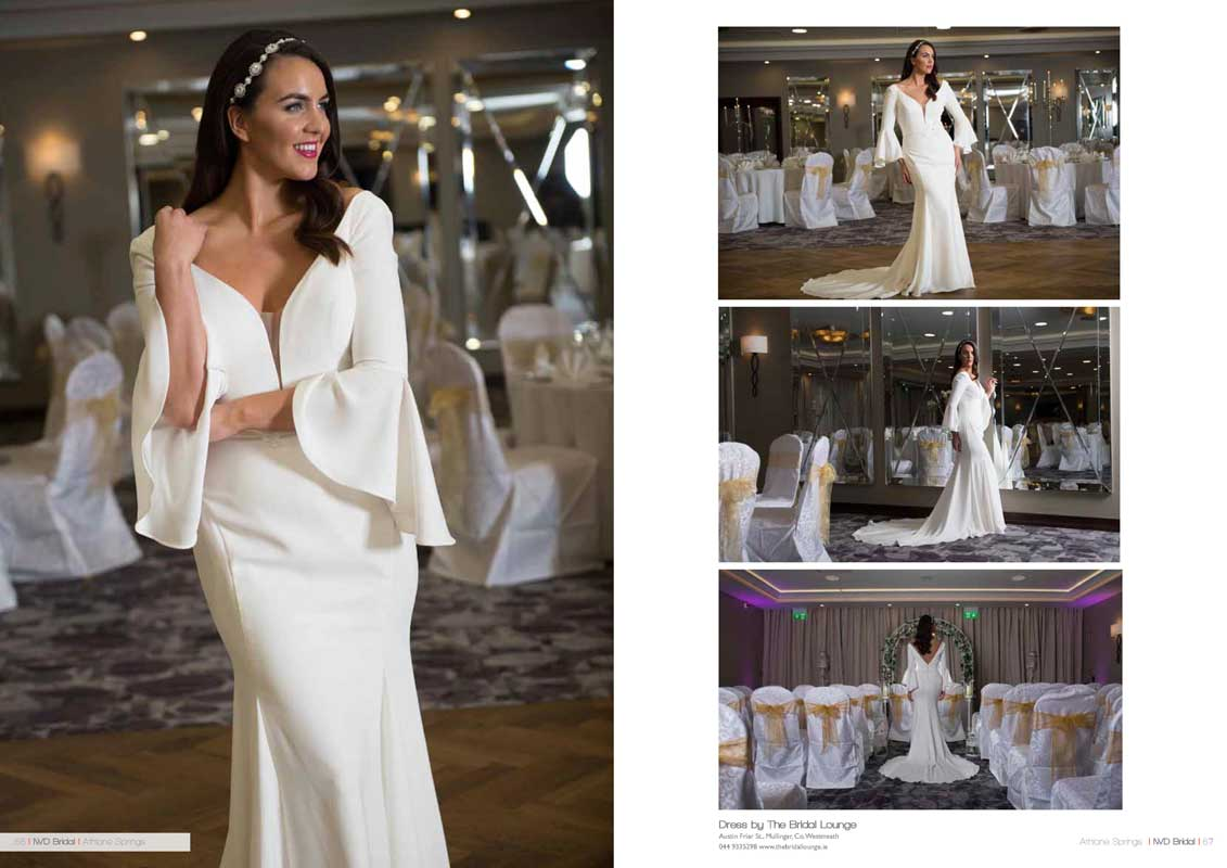 Athlone-Springs-Photoshoot-Web-2019-Cover_Page_4